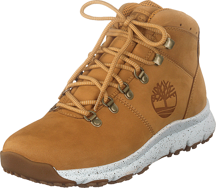 1831909235 Buy Timberland World Hiker Wheat brown Shoes Online | FOOTWAY.co.uk