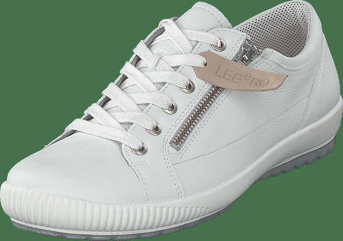 Kombi 35 Og 0 White Sportsko Køb Legero Online Sko Sneakers white Tanaro 4 Hvide 60159 6APXfxX