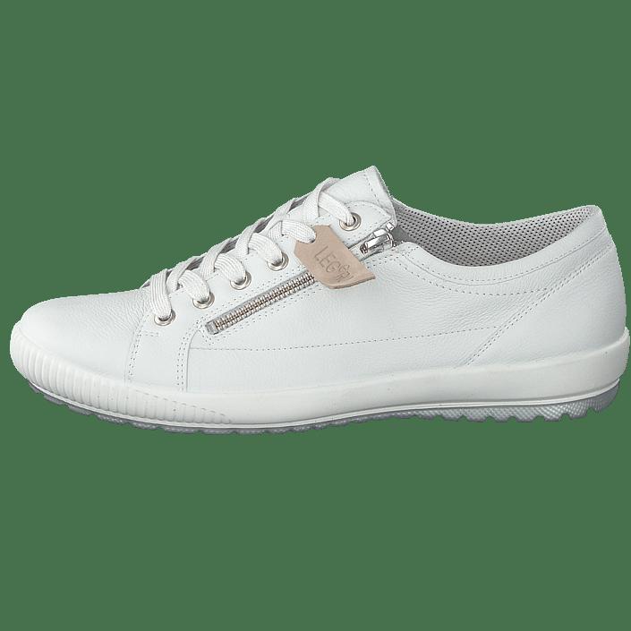 4 Kombi Legero Sportsko Og White Tanaro Online 0 35 Køb Sko 60159 Hvide Sneakers white pFqHEq