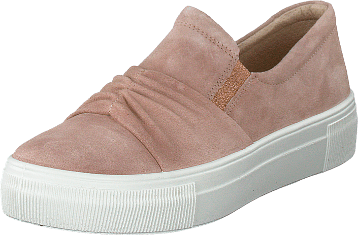 Legero - Lima Powder (pink)