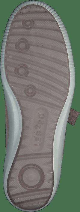 Beige Tanaro pink Sko Kjøp 0 Legero 4 Online Lave Rose YPp5Zqv