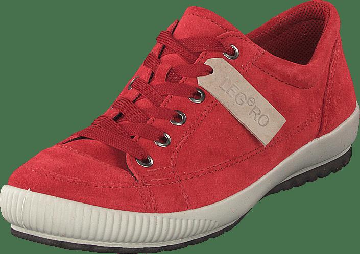 Legero - Tanaro 4.0 Red (red)