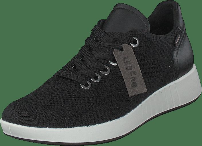 size 40 40002 19c82 Essence Gtx Schwarz (black)