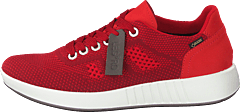 Essence Gtx Red (red)