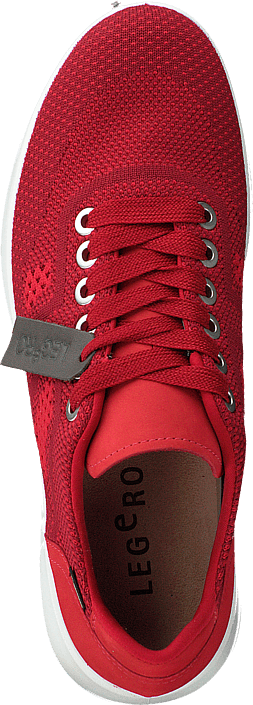 Kjøp Legero Essence Gtx Red (red) Sko Online