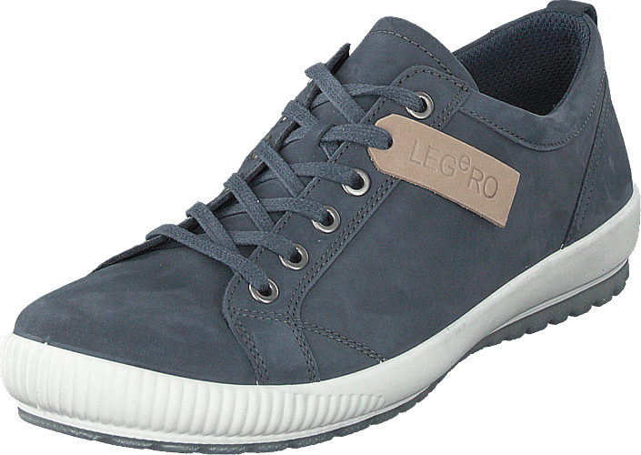 Legero - Tanaro 4.0 Indaco (blue)