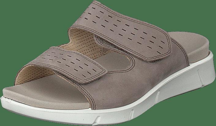 Legero - Fano Griffin (grey)