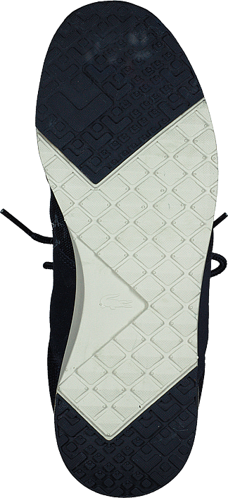 L.ight Sock Lace 119 1 Sma Nvy/off Wht