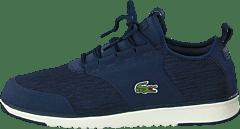 8fa2e276dec6 Lacoste Sko Online - Danmarks største udvalg af sko