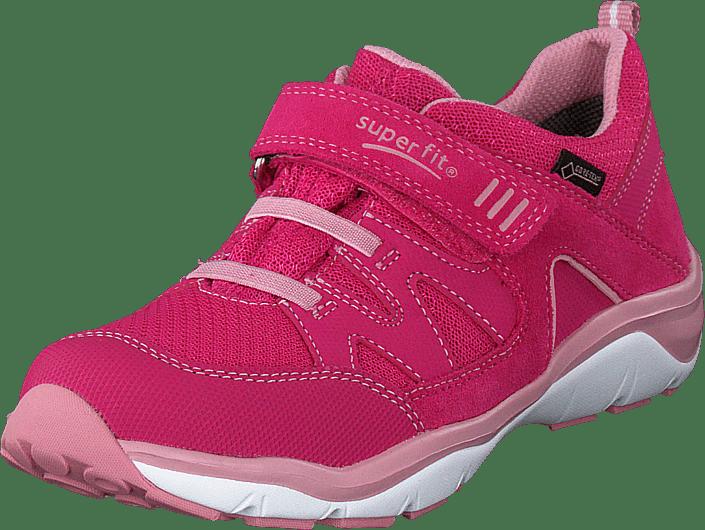 Superfit - Sport5 Pink/pink