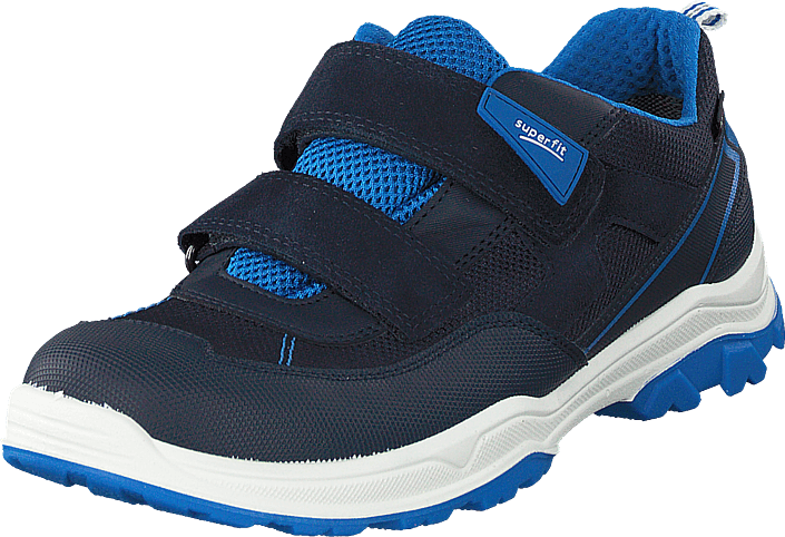 Superfit - Jupiter Blue/blue