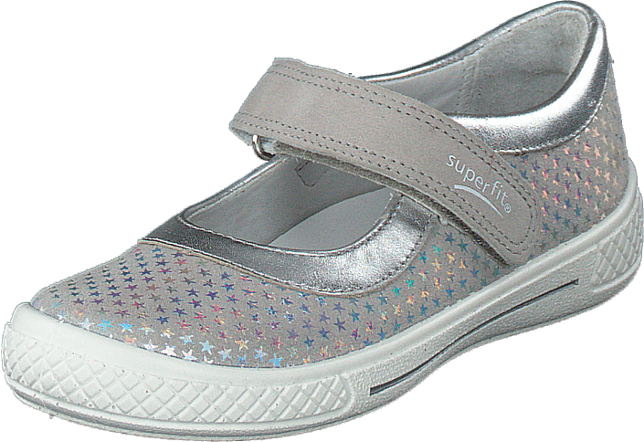 Superfit - Tensy Lightgrey