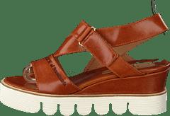 e63a58745 Nude Of Scandinavia Buty Online - Najlepszy wybór butów w całej ...