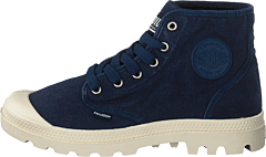 Pampa Hi Men Mood Indigo