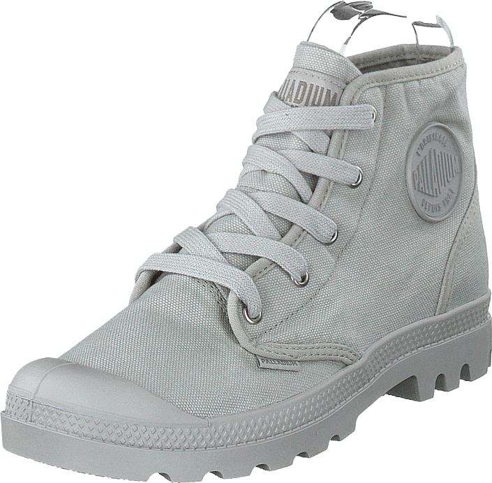 Palladium - Pampa Hi Ladies Vapor