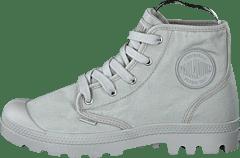 Het Schoenen EuropaFootway Assortiment Van Boots Mooiste nl 34LRj5Aqc