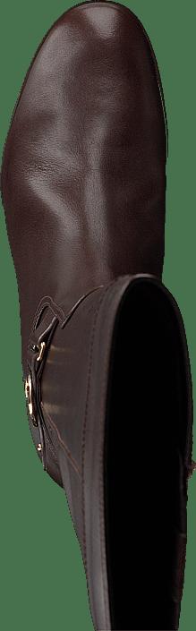 MICHAEL Michael Kors - Harland Boot Nutmeg