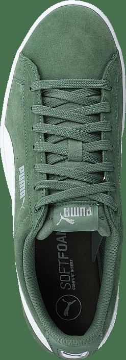 Sfoam Green Sportsko Sko Vikky Online Puma Og 62 60162 Køb Sneakers Grønne BtqEzw
