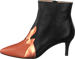 39c52f55c208 Sofie Schnoor Shoes Online - Europe s greatest selection of shoes ...