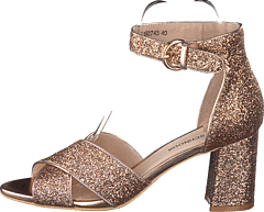 6a0c18656ae Sofie Schnoor Shoes Online - Europe's greatest selection of shoes ...