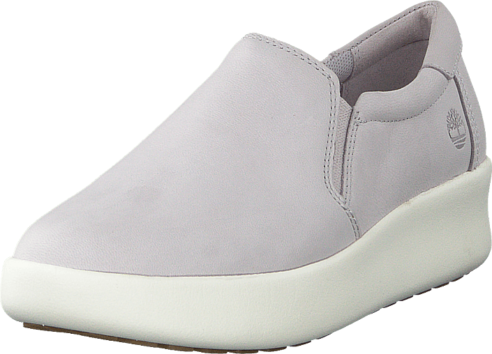 hot sale online 36811 693fb Berlin Park Slip-on Light Purple