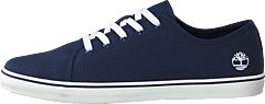 Skape Park Canvas Ox Navy Canvas