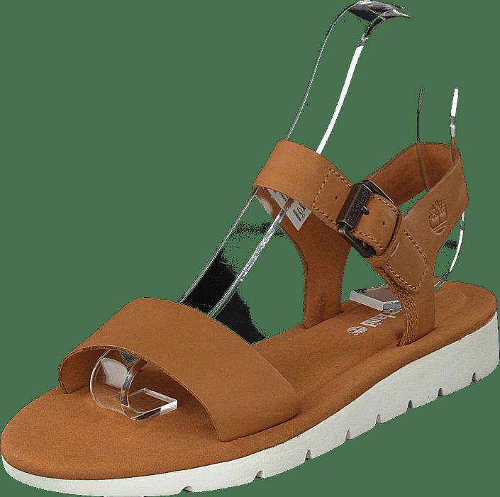 Timberland : Boots, Lave sko, Pumps, Høyhælte, Tøffler