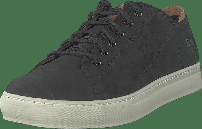 Timberland - Adv 2.0 Cupsole Modern Ox Black