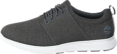Killington Flexiknit Ox Castlerock