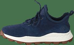 105ba84aa682 Timberland Sko Online - Danmarks største udvalg af sko