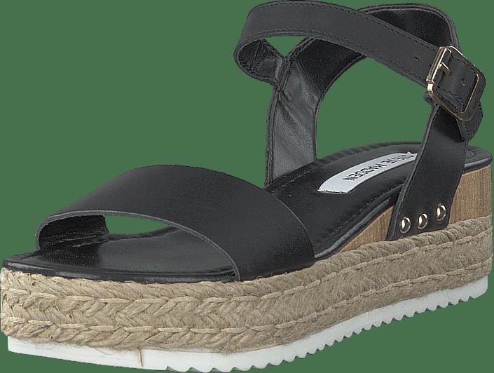69f6cc561da Chiara Black Leather