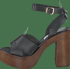 ddd5037e5698 Steve Madden Sko Online - Danmarks største udvalg af sko