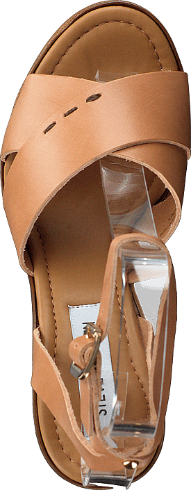 Steve Madden - Liliana Tan Leather