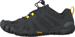 V-trail 2.0 Black/yellow
