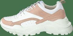 Kjøp Philip Hog Alicia Dusty Rose sko Online | FOOTWAY.no
