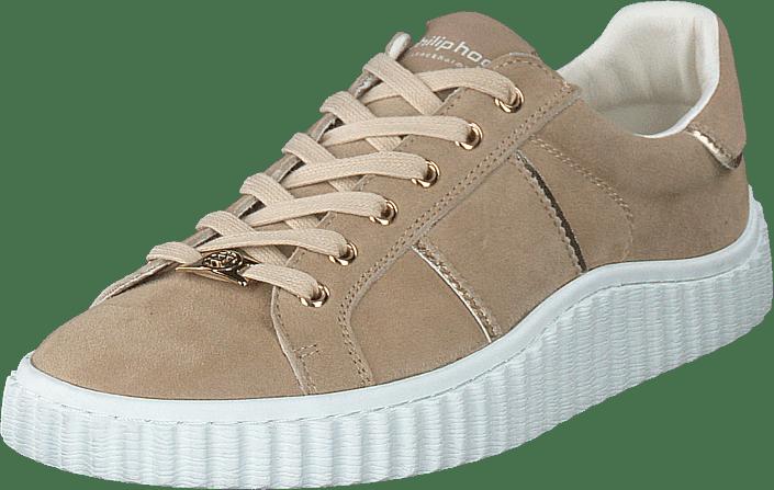 Kjøp Philip Hog Mila White sko Online | FOOTWAY.no