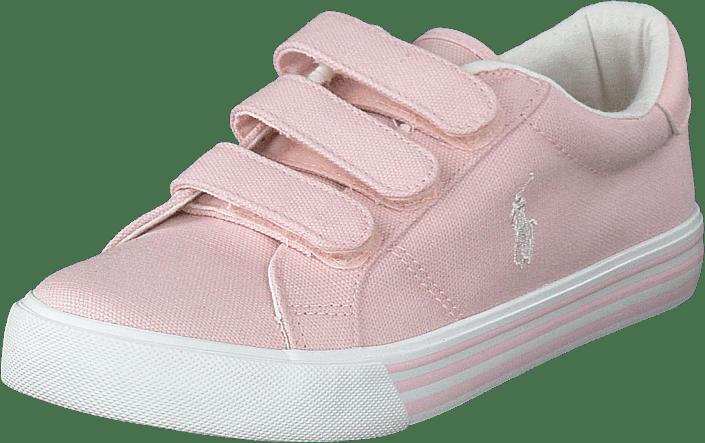 Edgewood Ez Light Pink