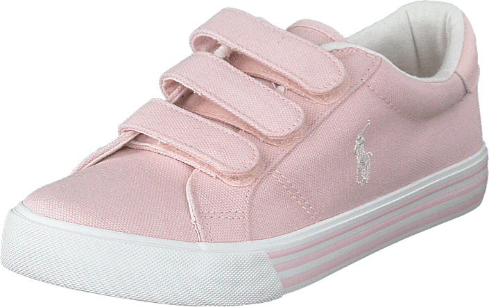 Ralph Lauren Junior - Edgewood Ez Light Pink