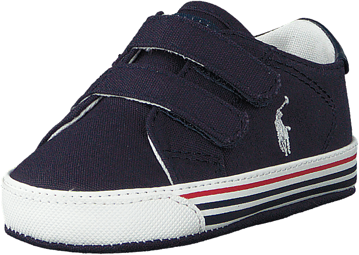 Ralph Lauren Junior - Edgewood Ez Navy