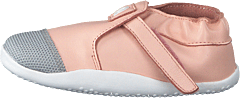 Xplorer Origin Seashell Pink