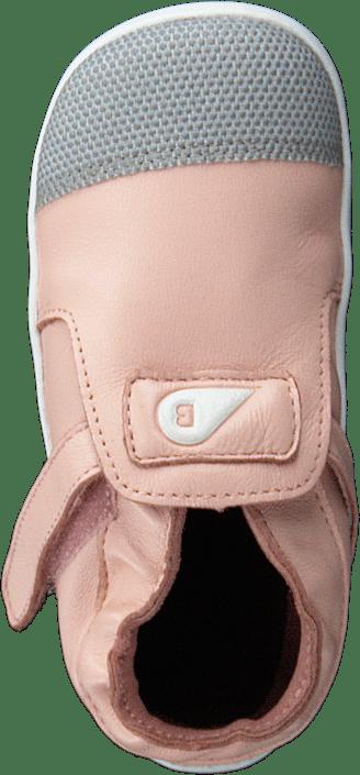 Bobux - Xplorer Origin Seashell Pink