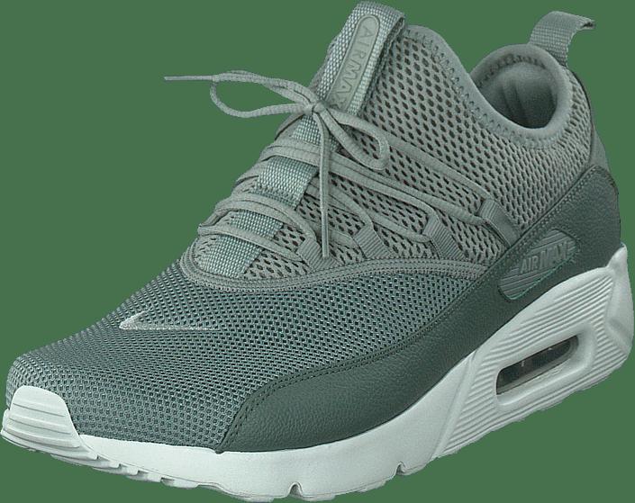 Kengät Air Max Clay Nike Ez Turkoosit Greenmica Green Osta 90 jL4AR5