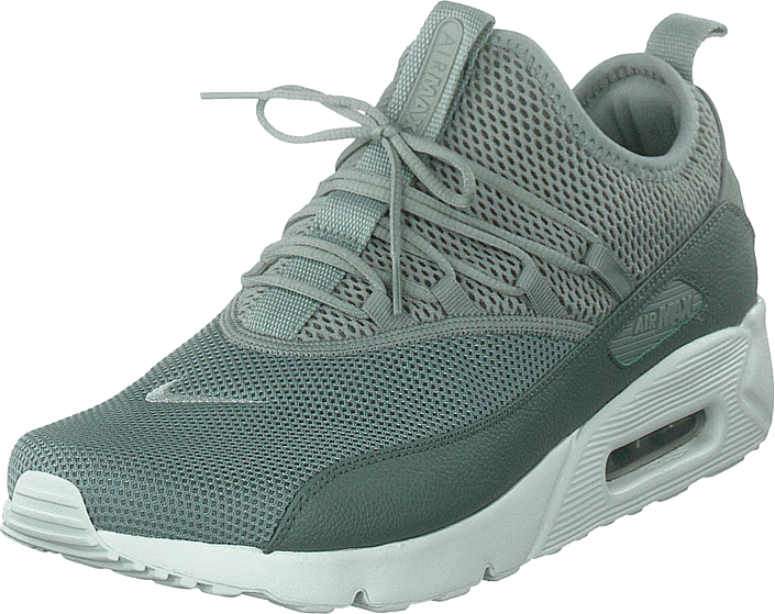 0eb71ca0129b2 Buy Nike Air Max 90 Ez Clay Green/mica Green turquoise Shoes Online ...