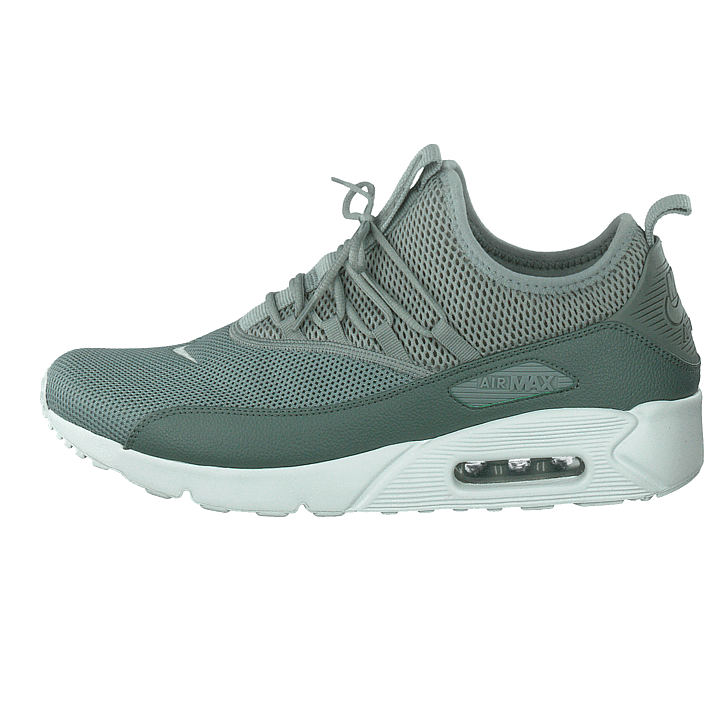 Buy Nike Air Max 90 Ez Clay Green mica Green Turquoise Shoes Online    FOOTWAY.co.uk c8eabdad8ac4