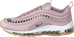 Air Max 97 Ul '17 Particle Rose/summit White