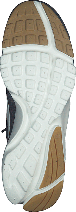 low priced 2419a 593ca Nike - Wmns Presto Fly Shoe Light Carbon summit White