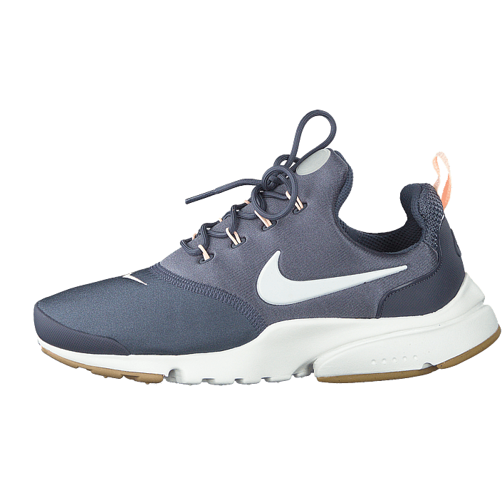 finest selection 6c9f8 cae01 Buy Nike Wmns Presto Fly Shoe Light Carbon summit White blue Shoes Online    FOOTWAY.co.uk