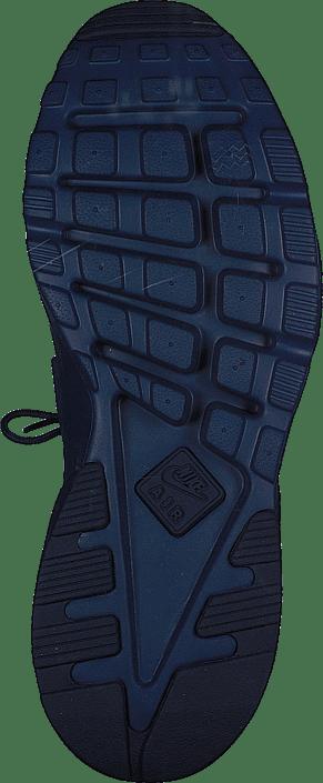 62a273bd860bb Buy Nike Air Huarache Ultra Blue Force blue Void wolf Grey blue ...