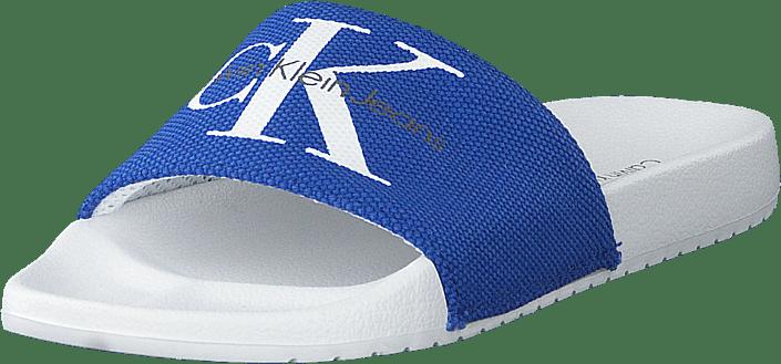 Calvin Klein Jeans - Viggo Nautic Blue