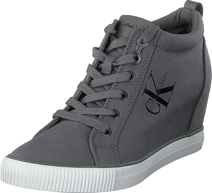 Calvin Klein Jeans - Ritzy Grey